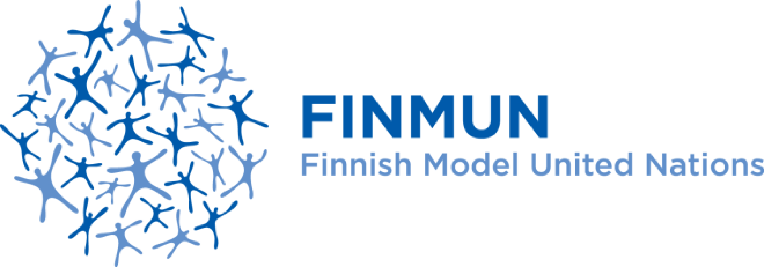 Finnish Model United Nations